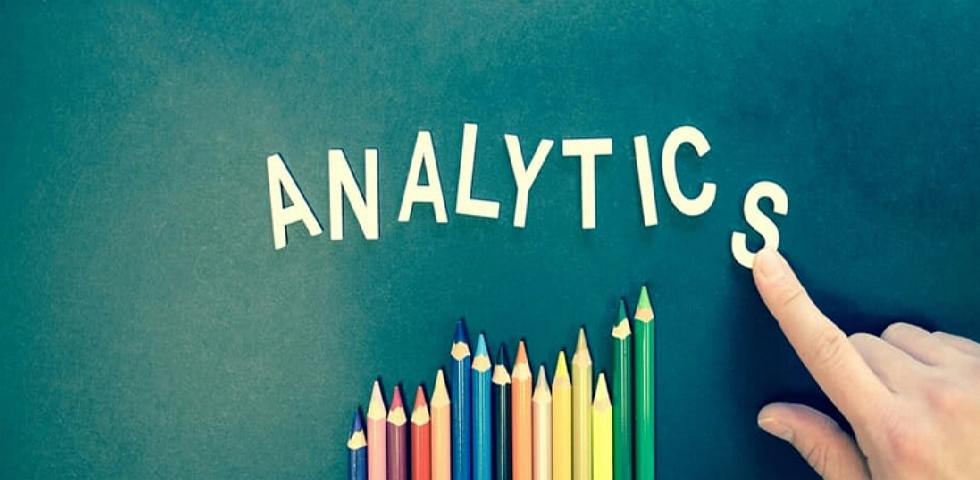 Oracle 数据库分析函数总结