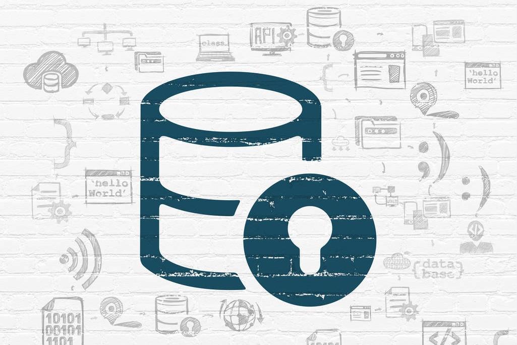 Oracle 锁相关视图及相关操作