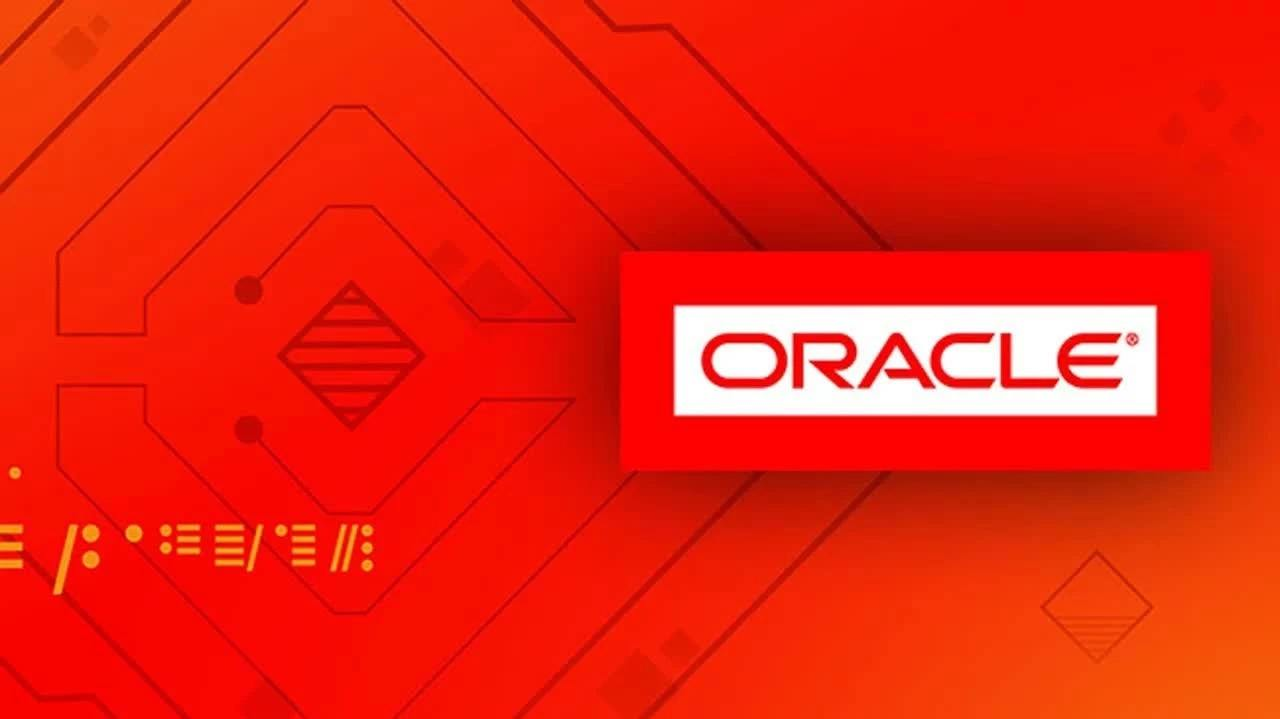 Oracle 对象类型与管道化表函数