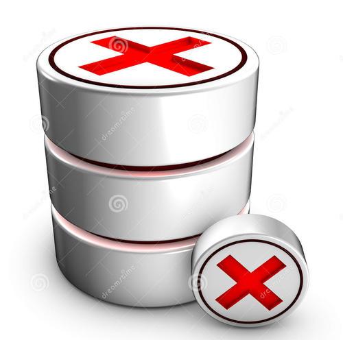 Windows7 下卸载 Oracle 11g 数据库